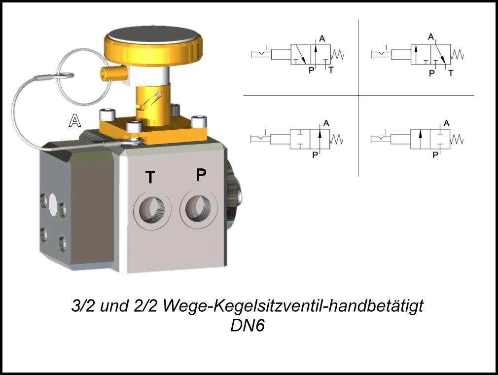 Wunderbar Zwei Wege Lichtschaltschema Bilder - Elektrische ...