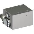 hydraulik Druckbegrenzungsventil DN25